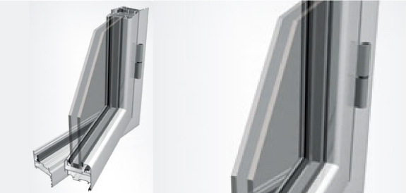 Aislar productos for Carpinterias de aluminio en argentina